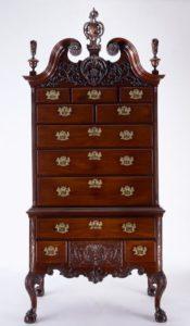 armoir furniture
