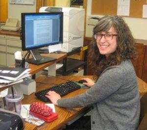 volunteer-internships
