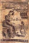 cover of Linen ABC Book