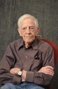 Walter Hipple